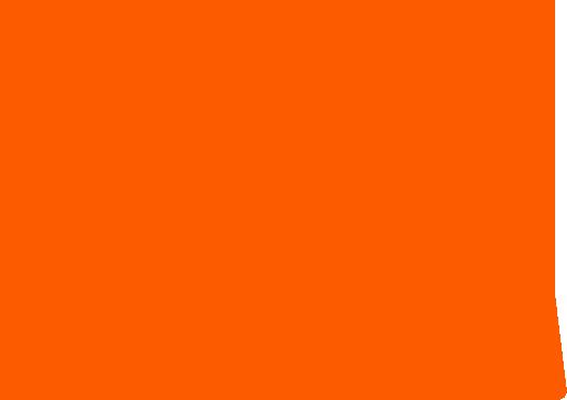 Наружный склад