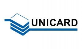 UNICARD S.A.