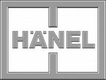 Hänel GmbH & Co.KG