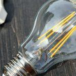 skladowanie-materialow-oswietleniowych