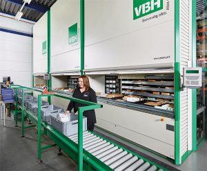 vbh-nederland-bv-2