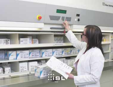 apteki leki meble regały farmacja (6)
