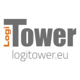 Logitower